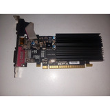 Tarjeta De Video Ati Radeon Xfx One 2gb Ddr3