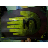 Diario 3 De Gravity Falls En Español