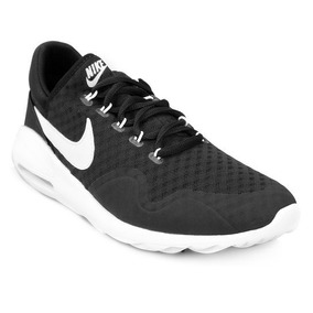 brand new 74df5 ed433 Zapatillas Mujer Nike Negras Lisas - Zapatillas Nike Gris oscuro en ...