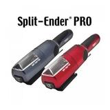 Split Ender Pro