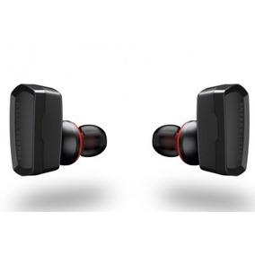Audifonos Energy Sistem Earphones 6 True Wireles
