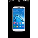 Huawei Nova Plus 6 Meses De Uso