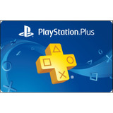 Playstation Plus 14 Días Ps3 Ps4 Psn Plus Ps Plus