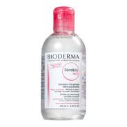 Bioderma Sensibio H2o - Solução Micelar 250ml Blz