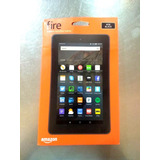Tablet 7 Display 1024x600, 8gb, Wifi, Front & Rear Cameras