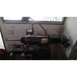 Torno Para Rectificar Discos Y Tambores Marca Ammco M 4100