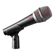 V7 Se Electronics Supercardioid Dynamic Vocal Mic