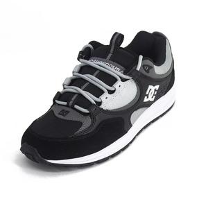 16a9e94c8 Dc Shoes Kalis Vans - Tênis no Mercado Livre Brasil
