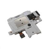 Alto Falante Campainha Plug P2 Galaxy Grand 2 Duos G7102