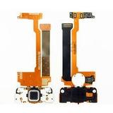 Flexor De Teclado Nokia N96