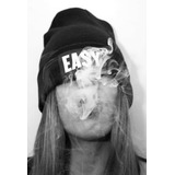 Esencias Eliquid Para Cigarro Electrico/ Vaper