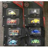 Coleccion Mini Autos Cars