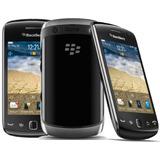 Celular Blackberry 9380, Libre,cámara, Táctil, No Whatsapp.