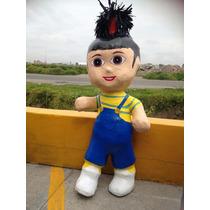 Piñata Agnes De Mivillano Favorito