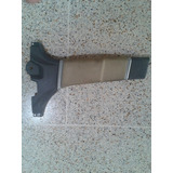 Tapa Lateral De Chevy Arauca Sin Detalle