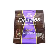 Cafe Cabrales Super Hd1280 Philips Senseo Capsula