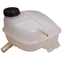 Reservatorio Expansao Agua Radiador Sem S. Astra 1999 A 2011