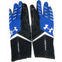 Guantes Profesionales Football Americano Under Armour L