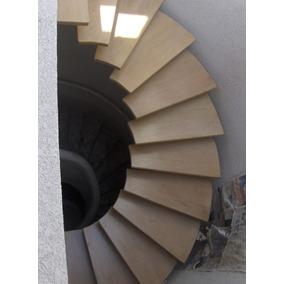 escalera modular para cualquier espacio