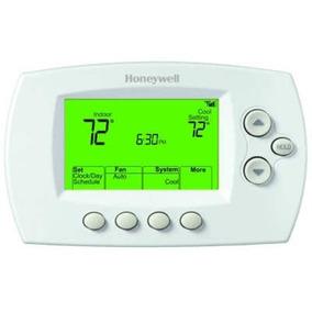 Termostato Honeywell Programable Pro6000 Wifi Th6320wf1005