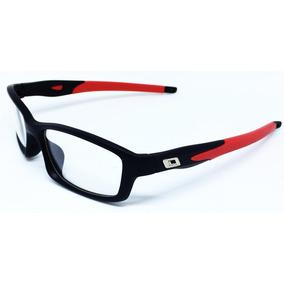 Armaã§ã£o De Oculos Masculino - Óculos De Grau em Mato Grosso do Sul ... 2e47259adb