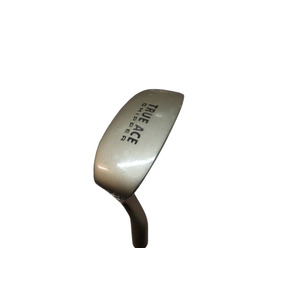 Chipper True Ace Oferta - Buke Golf
