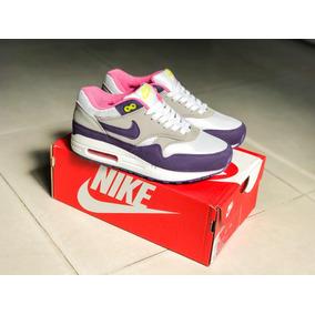 Zapatilla Nike Air Max 90 Originales