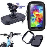 43faf8b4357 Motor Magnetico Para Bicicleta - Celulares y Telefonía en Mercado ...