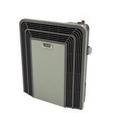 Calefactor Eskabe Titanio 3000 Calorias Tb Termo Selectogar