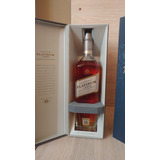Whisky Johnnie Walker Etiqueta Platinum