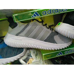 Zapatos Zapatillas Nike adidas
