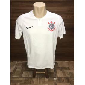 9f11944c65 Camiseta Nike I Masculino - Camisetas e Blusas no Mercado Livre Brasil