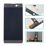 Pantalla Lcd + Tactil Sony Xperia Xa Ultra + Mercadopago