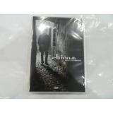 Dvd - Chico Buarque: Saltimbancos - Volume 11