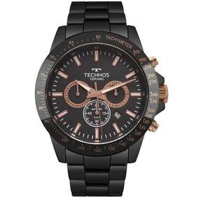 f2b47c4a6d1 Relogio Constantim Ceramic - Relógio Technos Masculino no Mercado ...