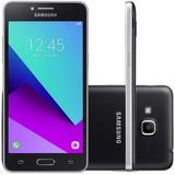 Celular Samsung Galaxy J2 Prime Sm-g532m 1.5g Memoria 8g 8mp