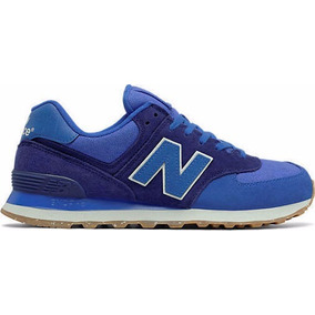 Zapatillas New Balance Ml 574 Sec Originales Vintage!!!!!