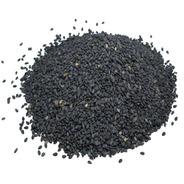 Semilla De Sesamo Negro X 250 Grs Procedencia India