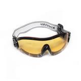 8e5199a5bd7a0 Gafas Oscuras De Trabajo - Accesorios para Vehículos en Mercado ...