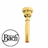 Bocal Vincent Bach Para Trompete 1-1/2c 3511hcgp
