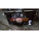 Kit Radiador Porsche Panamera 2010 4.8 V8 Completo Original