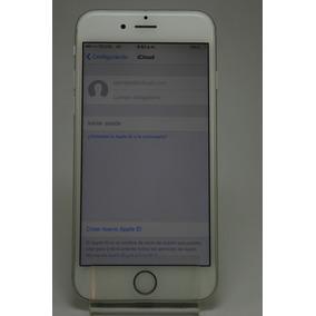 Iphone 6 64gb Libre Telcel At&t Movistar Virgin Como Nuevo C