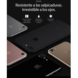 Iphone 7 Plus 32gb, Negro Mate, Nuevo, Garantía, Sellado.