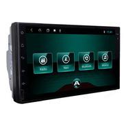 Central Kit Multimida Ranger 2000 A 2012 Android 8 2gb Octa