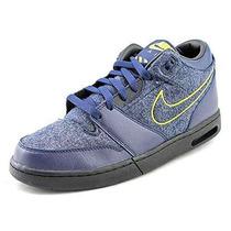 Zapatos Hombre Nike Air Stepback Prem Men Us 10. Talla 42