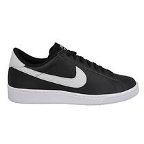 Zapatos Hombre Nike Nike Tennis Classic Cs Mens Train 587