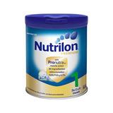 Nutrilon Premium 1. 800 G. Nutrilon