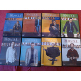Doctor House Doctor House Serie Completa