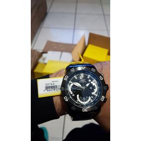 Relógio Invicta Pro Driver 22763 Original