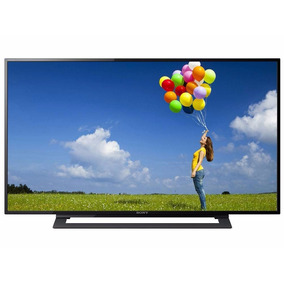Tv Led 40 Sony Full Hd